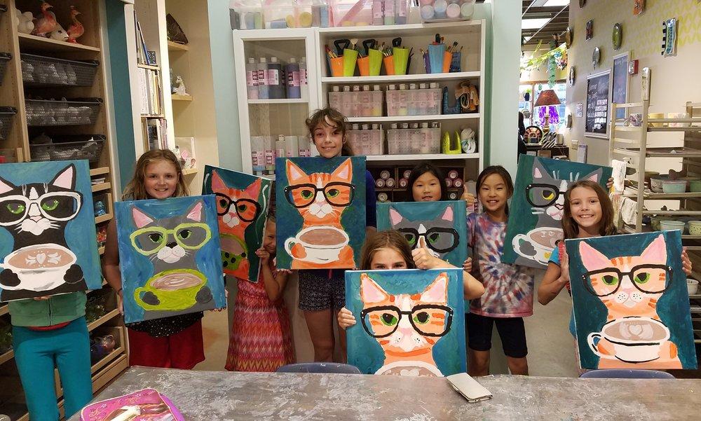 Nerd Cat Canvas and Kids.jpg