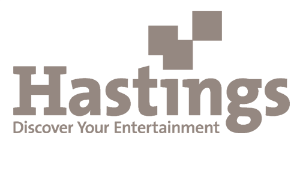 hastings-logo.png