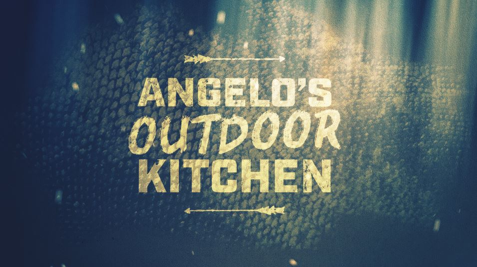 angelo's outdoor kitchen.jpg