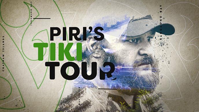 Piri_TitleResolve_Still.jpg