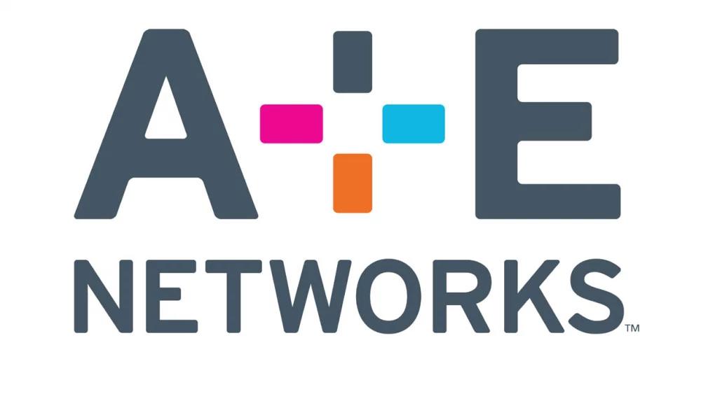 A+E_logo.png