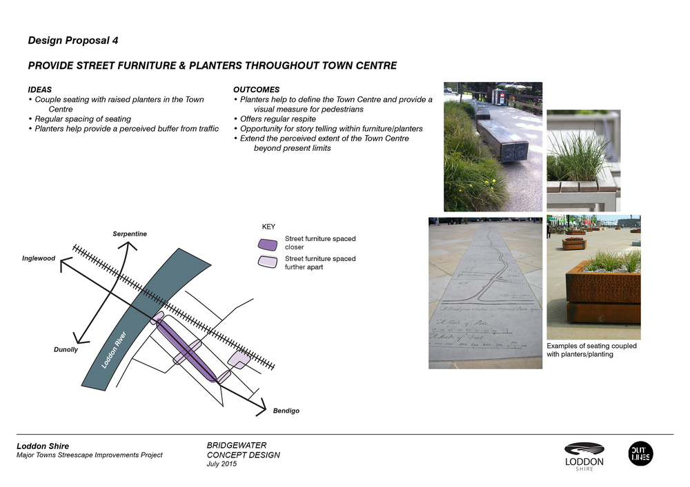 Bridgwater_Consultations 3_CONCEPTS4.jpg
