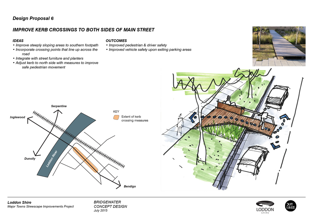 Bridgwater_Consultations 3_CONCEPTS6.jpg