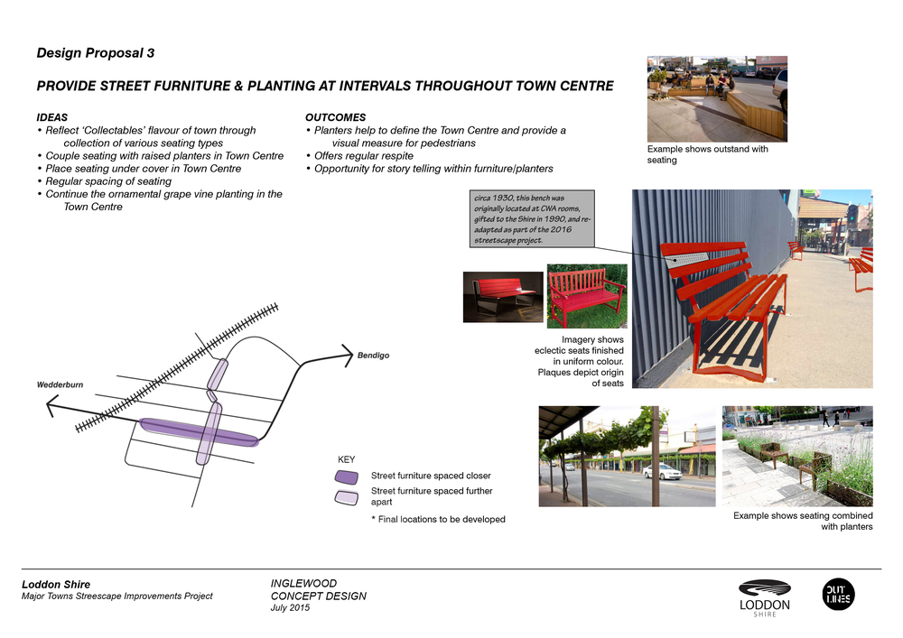 Inglewood_Consultations 3_CONCEPTS3.jpg