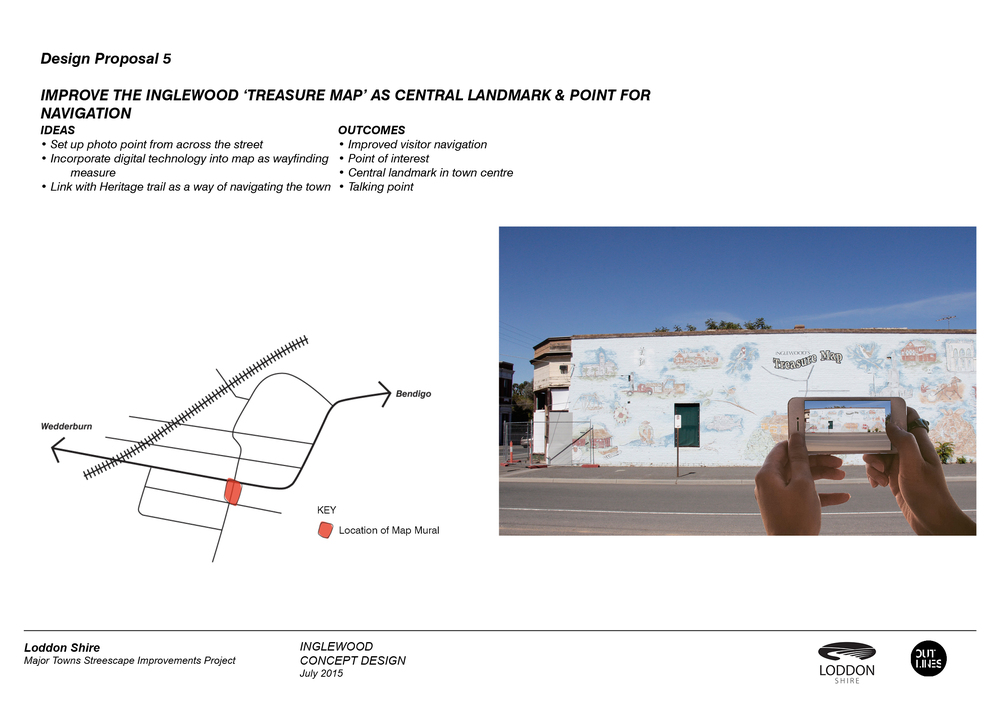 Inglewood_Consultations 3_CONCEPTS5.jpg