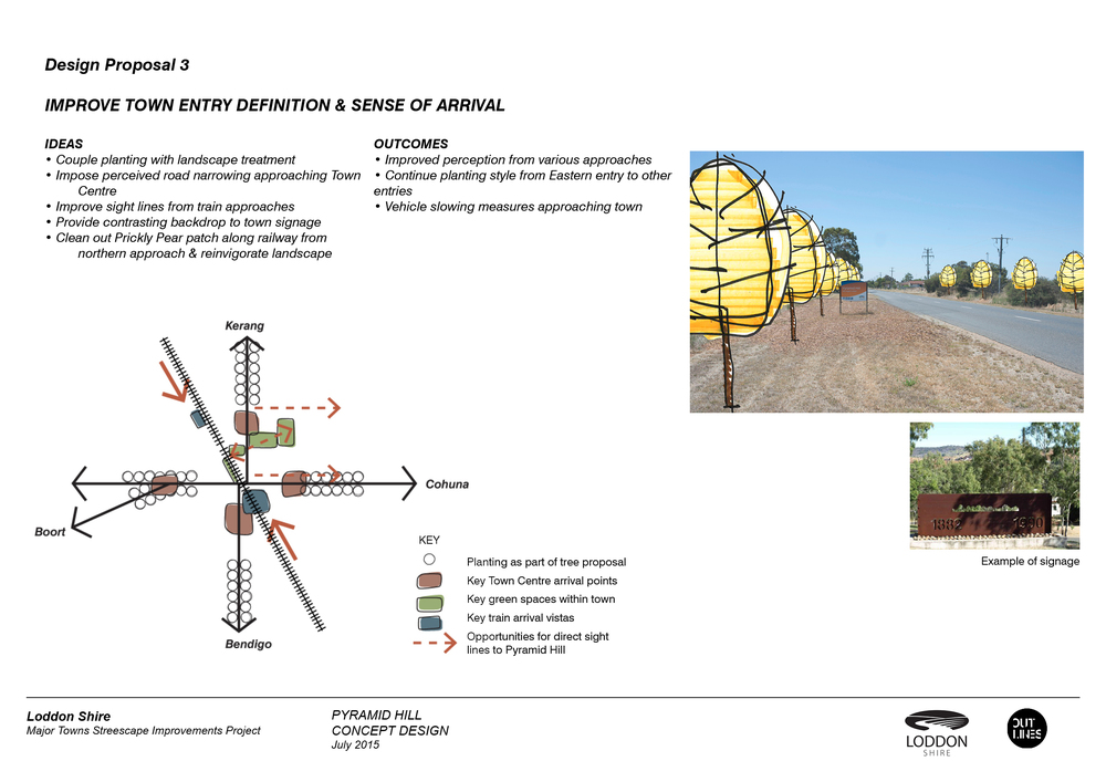Pyramid Hill_Consultations 3_CONCEPTS3.jpg