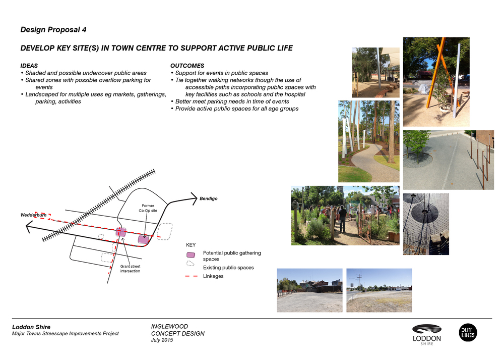 Inglewood_Consultations 3_CONCEPTS4.jpg
