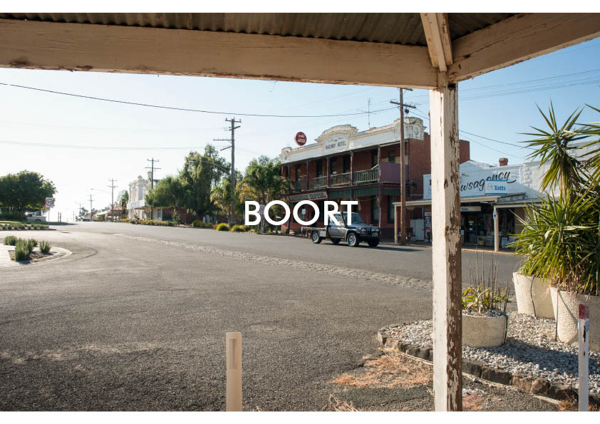 Loddon Website Thumbnails_Boort.jpg