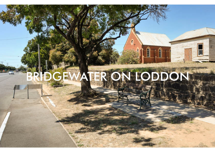 Loddon Website Thumbnails_Bridgewater.jpg