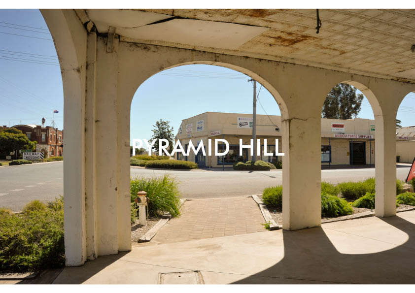 Loddon Website Thumbnails_Pyramid Hill.jpg