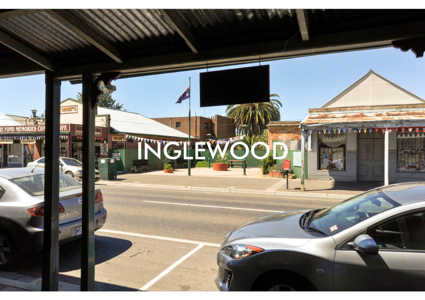 Loddon Website Thumbnails_Inglewood.jpg