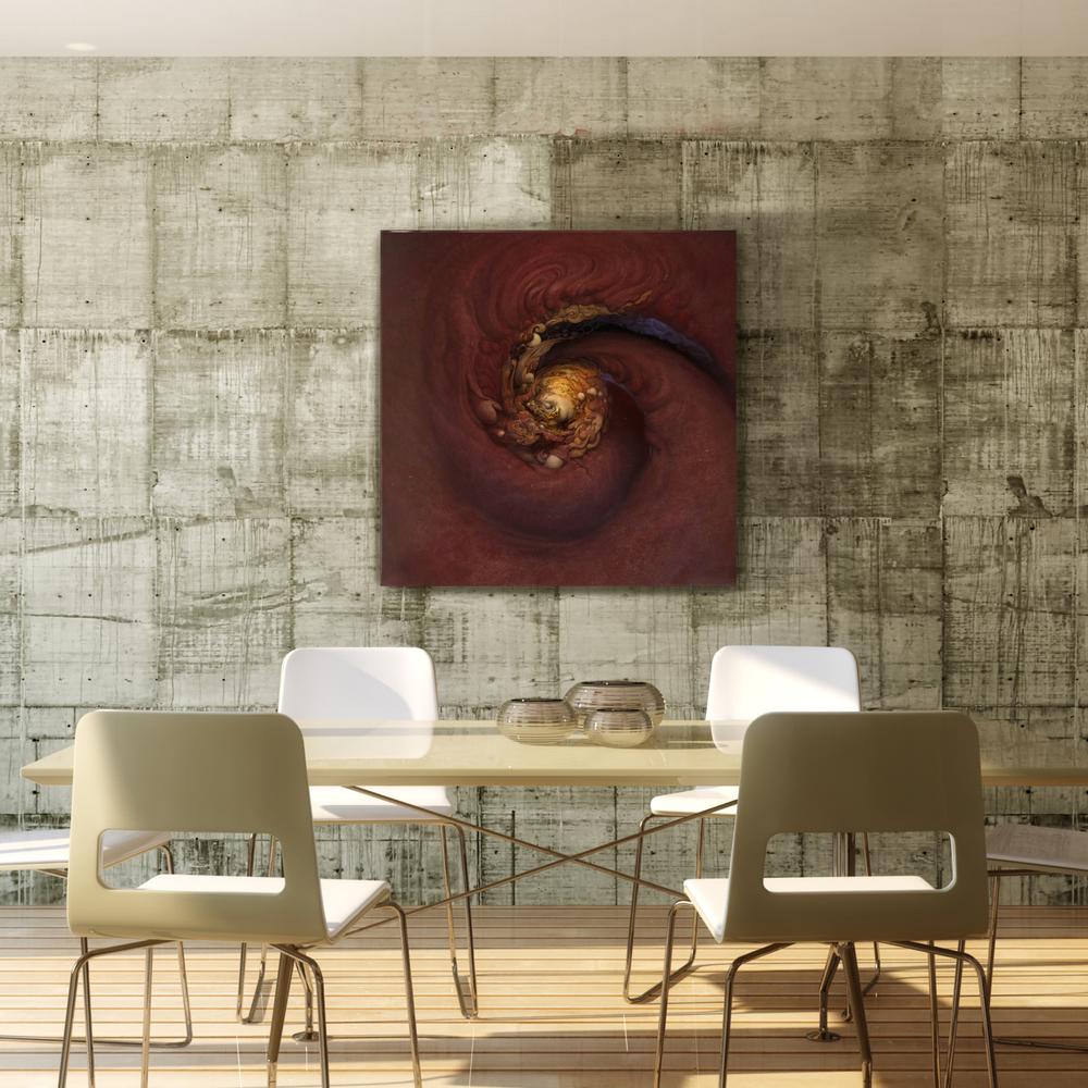 epoxy-spacespiral-dinningroom.jpg