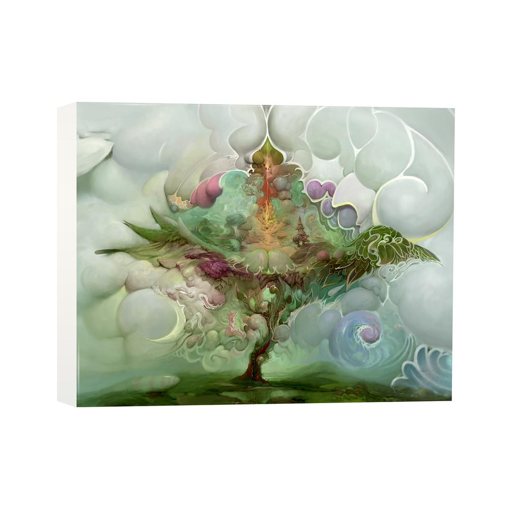 epoxy-treeoflife-Asmall.jpg