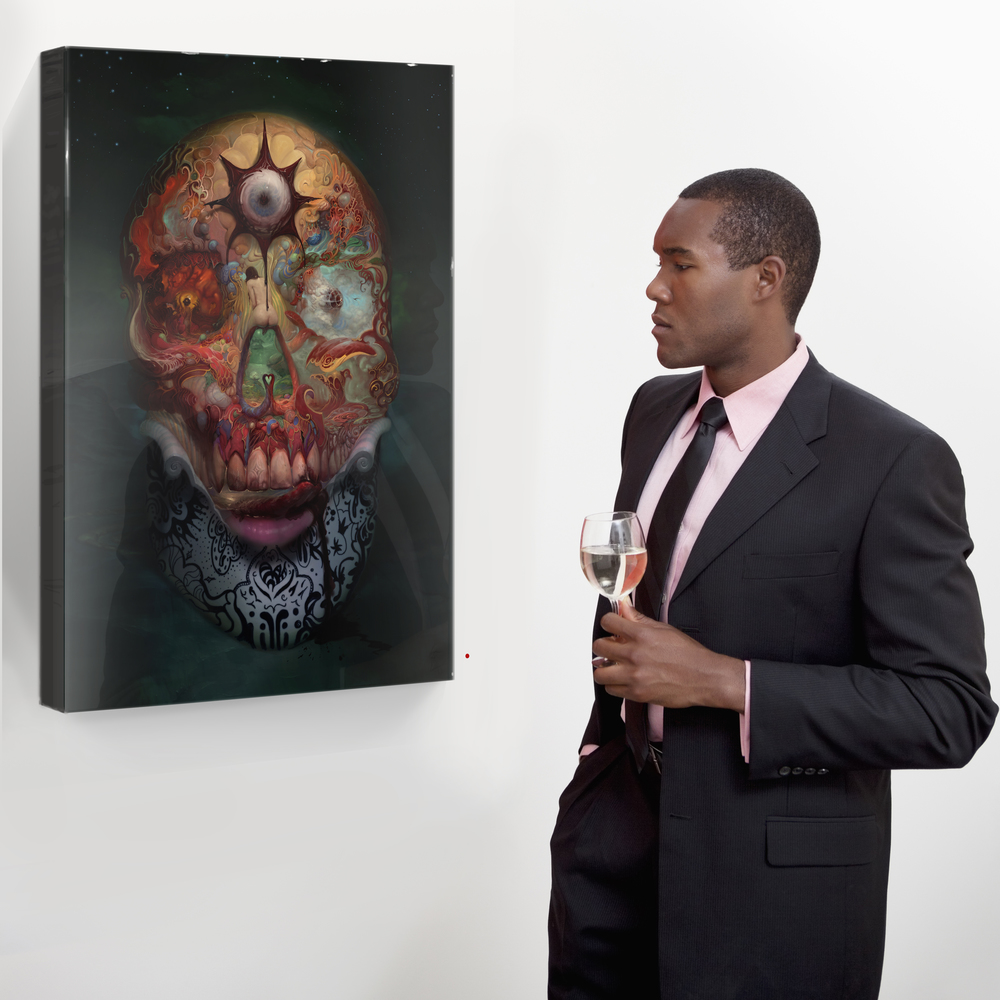 epoxy-skull-gallerywall.jpg