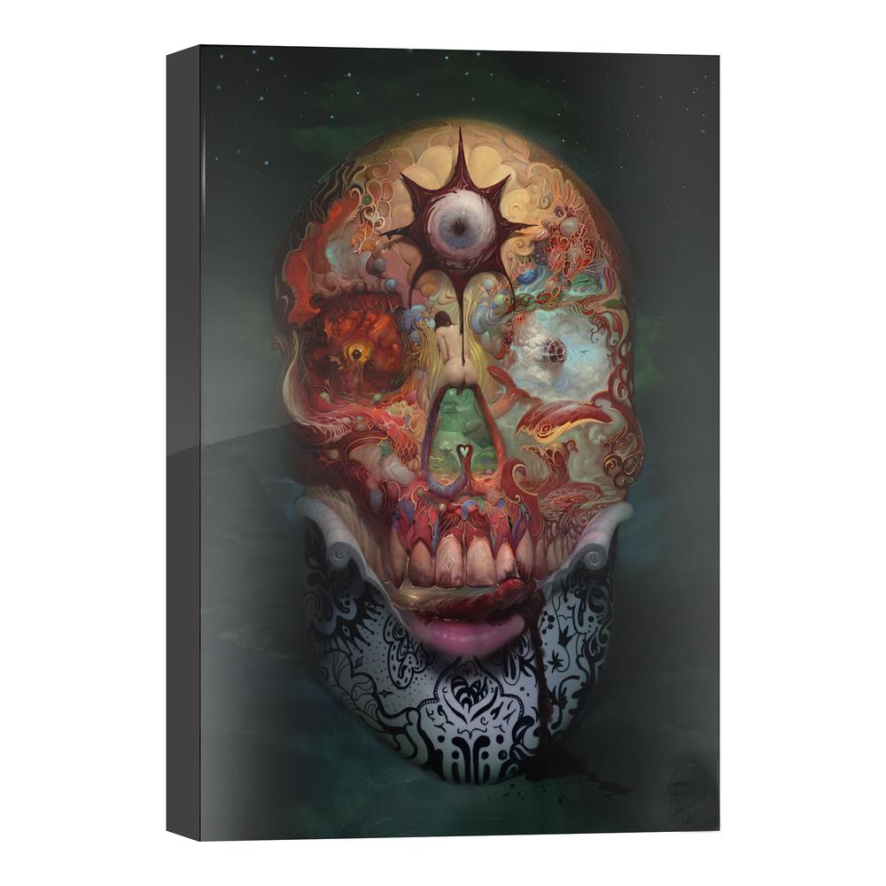 epoxy-skull-Asmall.jpg