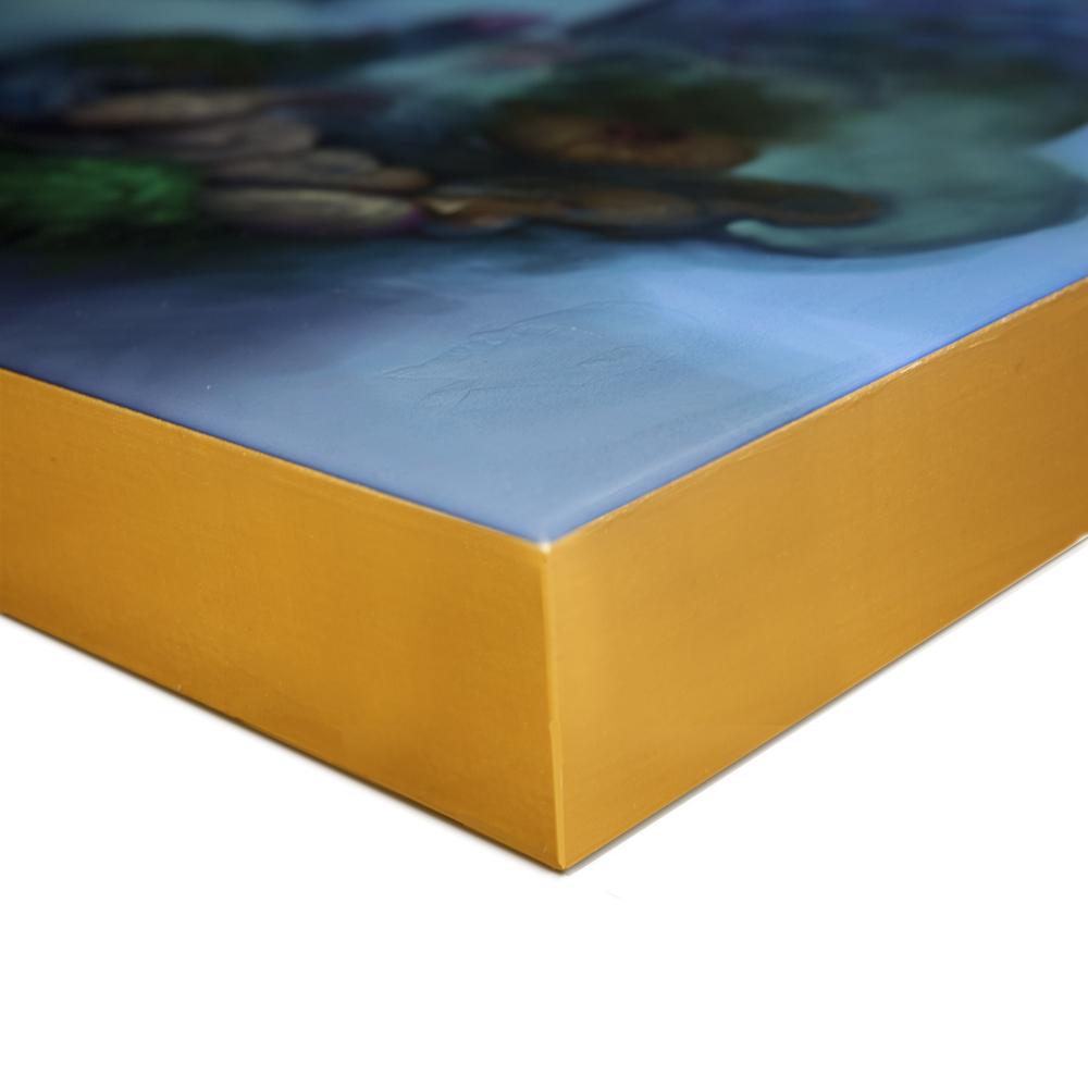 epoxy-bluegold-cornerphoto.jpg