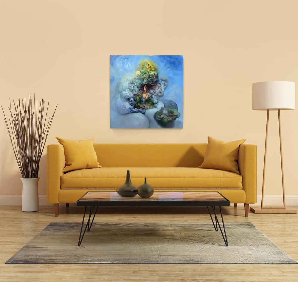 epoxy-bluegold-yellowlivingroom-small.jpg