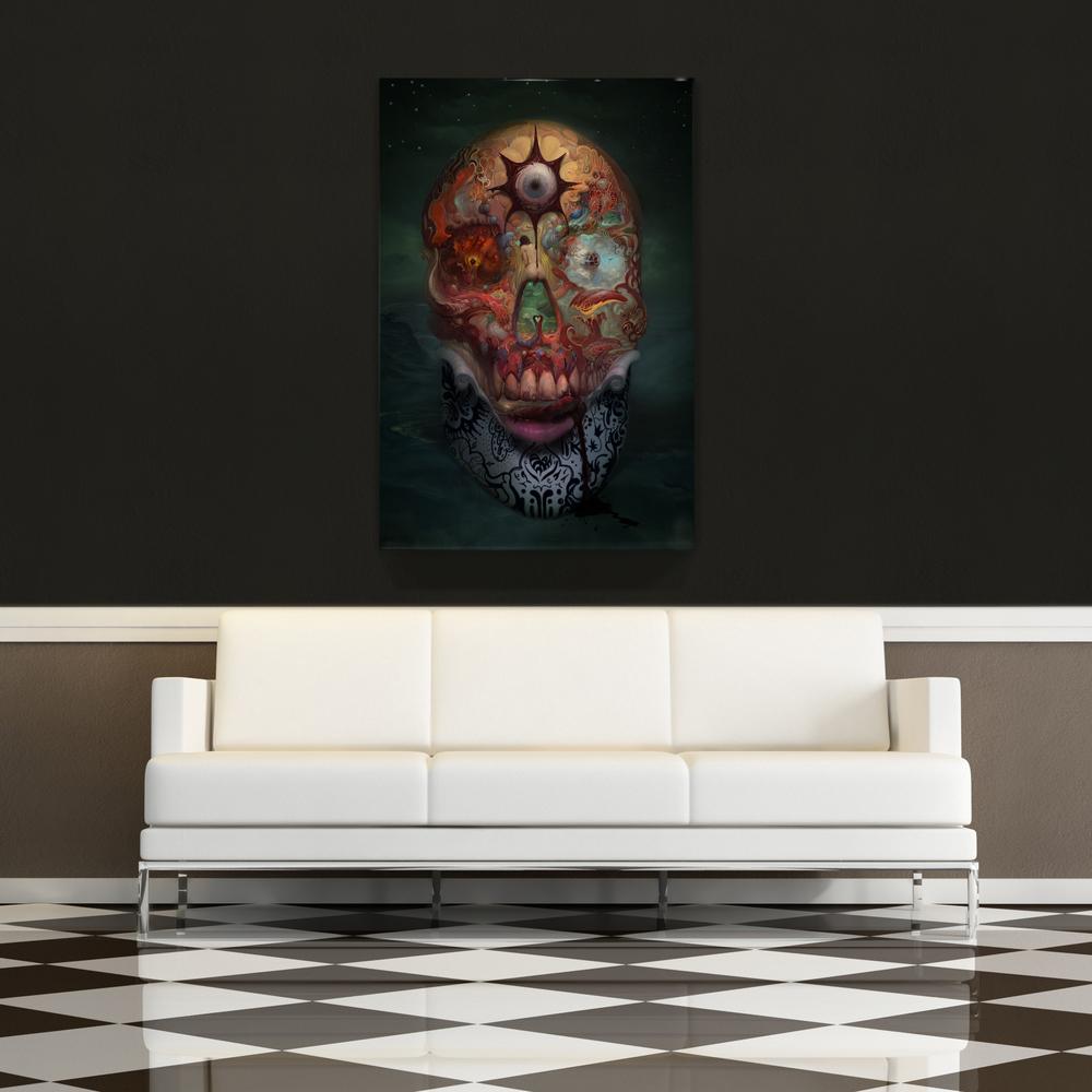 epoxy-skull-checkerfloor.jpg