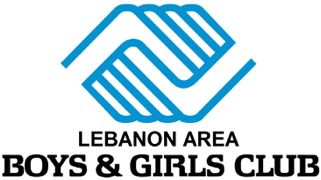 Lebanon Area Boys & Girls Club