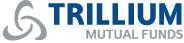 TrilliumMutualFundsLogoFinalLowRes1.jpg