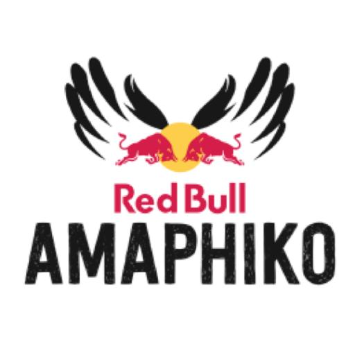 Red Bull Amaphiko Sponsors.png