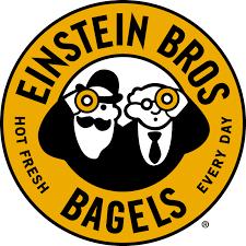 Einstein Bros Bagels Logo.png
