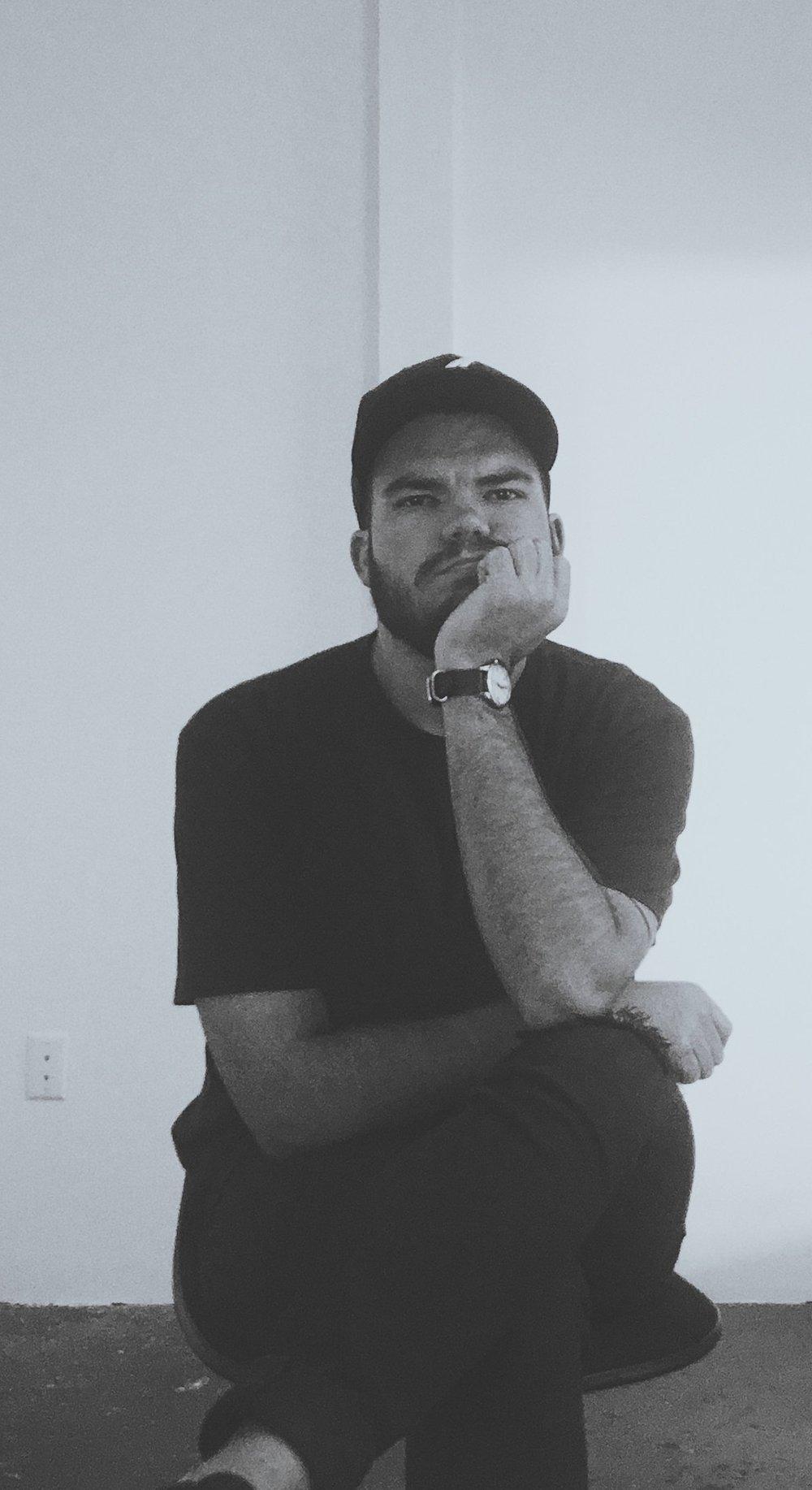 Kyle Sklenar, Owner