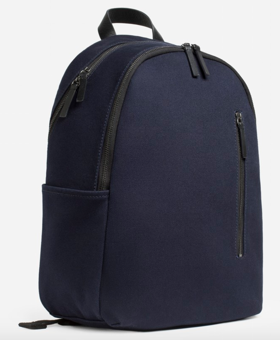Everlane Commuter Backpack.png
