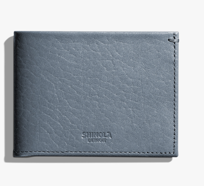 Shinola Wallet.png
