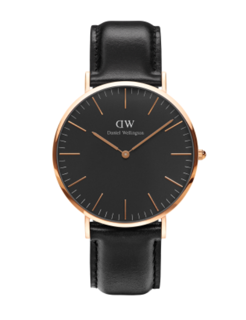 Daniel Wellington Watch.png