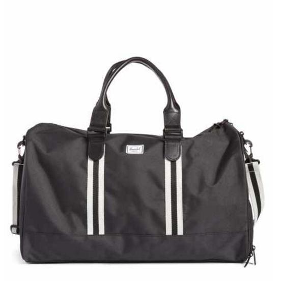 Herschel Supply Co Duffle Bag