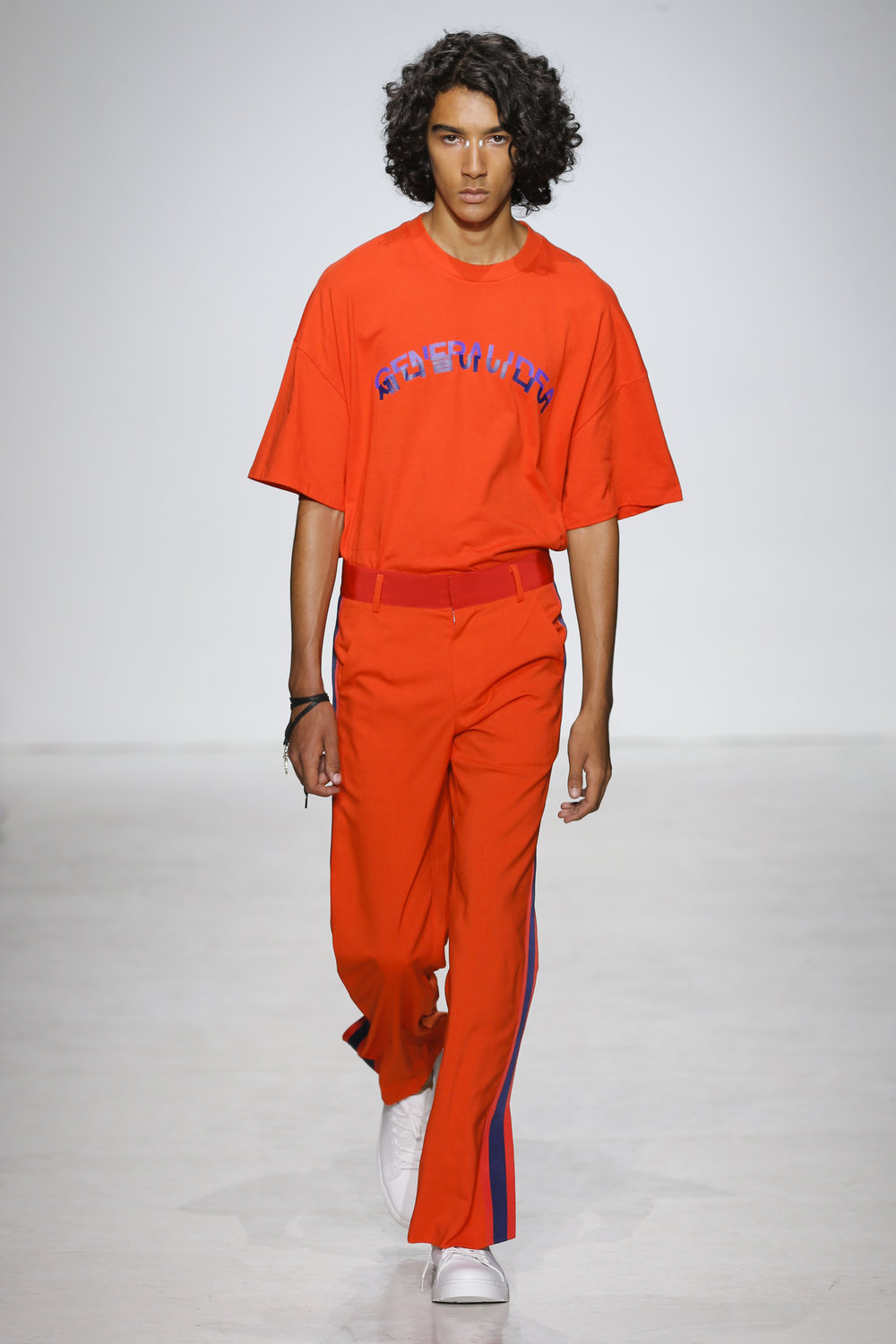General Idea_SS18_Look4A.jpg