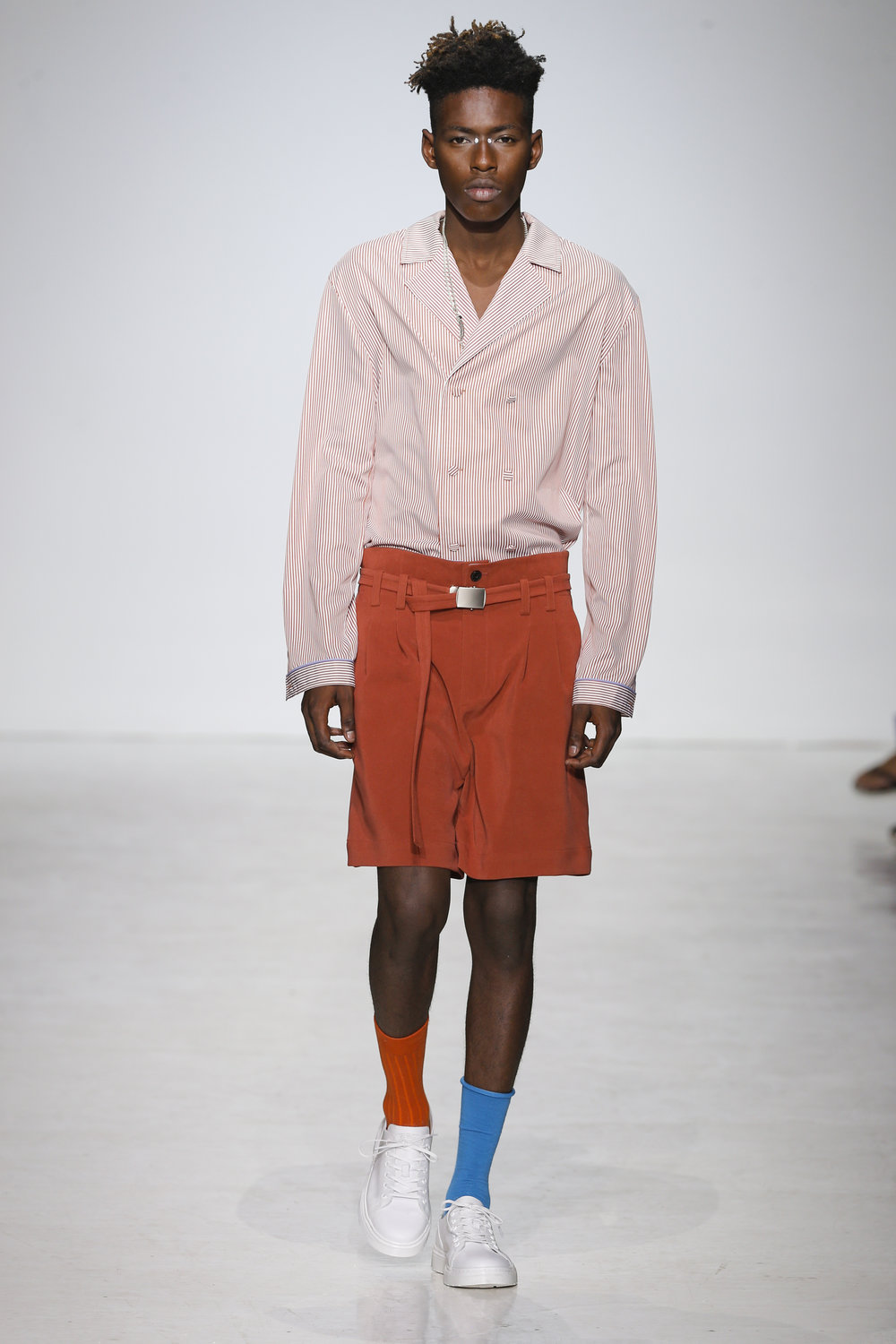 General Idea_SS18_Look7C.jpg