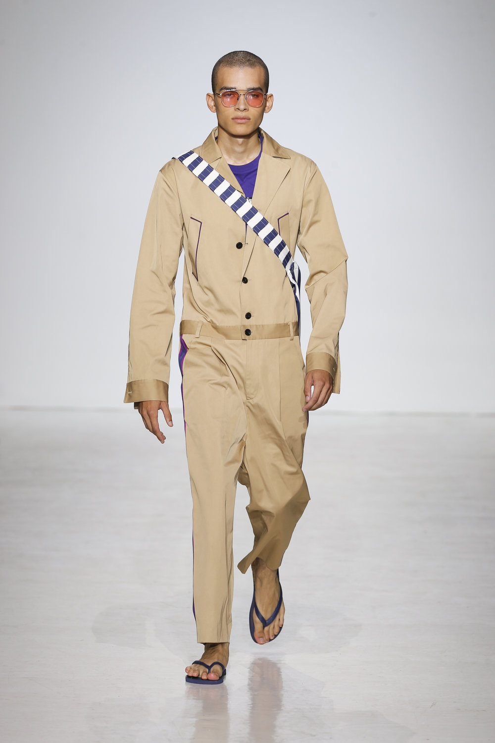 General Idea_SS18_Look10A.jpg