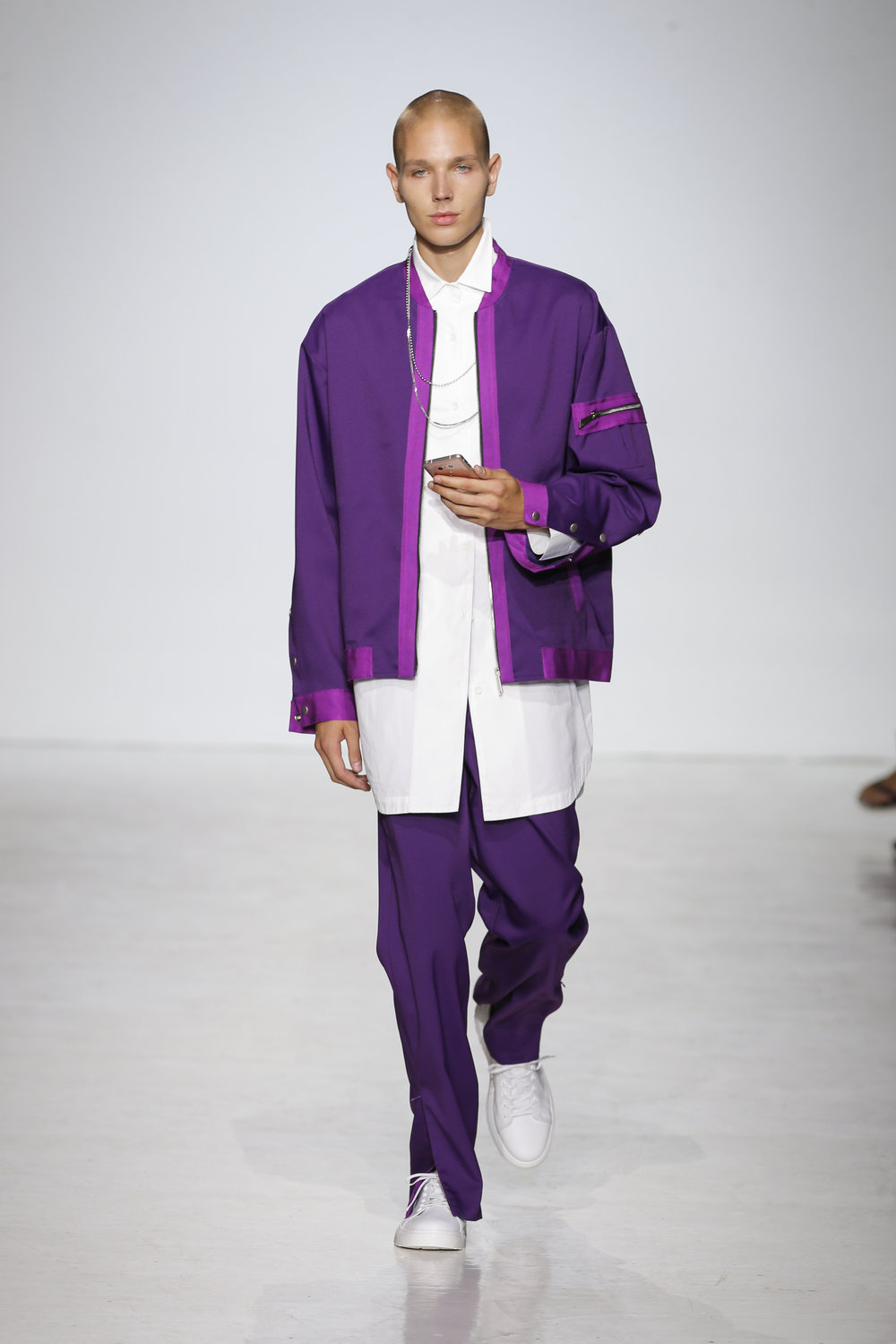 General Idea_SS18_Look11B.jpg