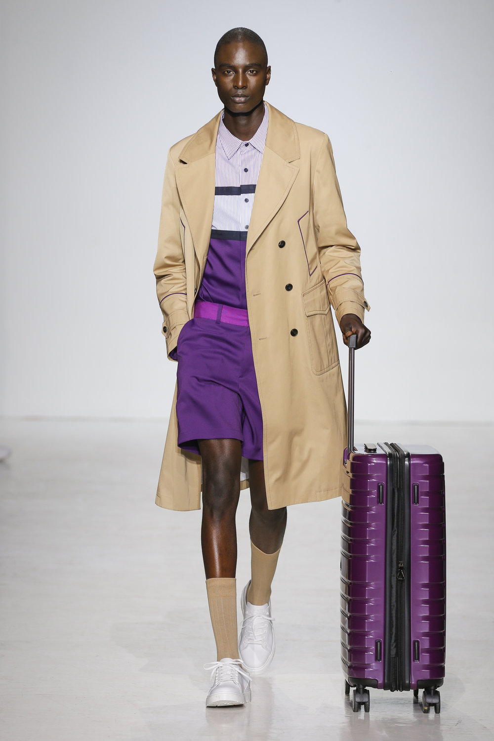 General Idea_SS18_Look12C.jpg