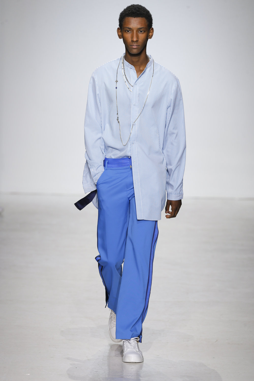 General Idea_SS18_Look13C.jpg