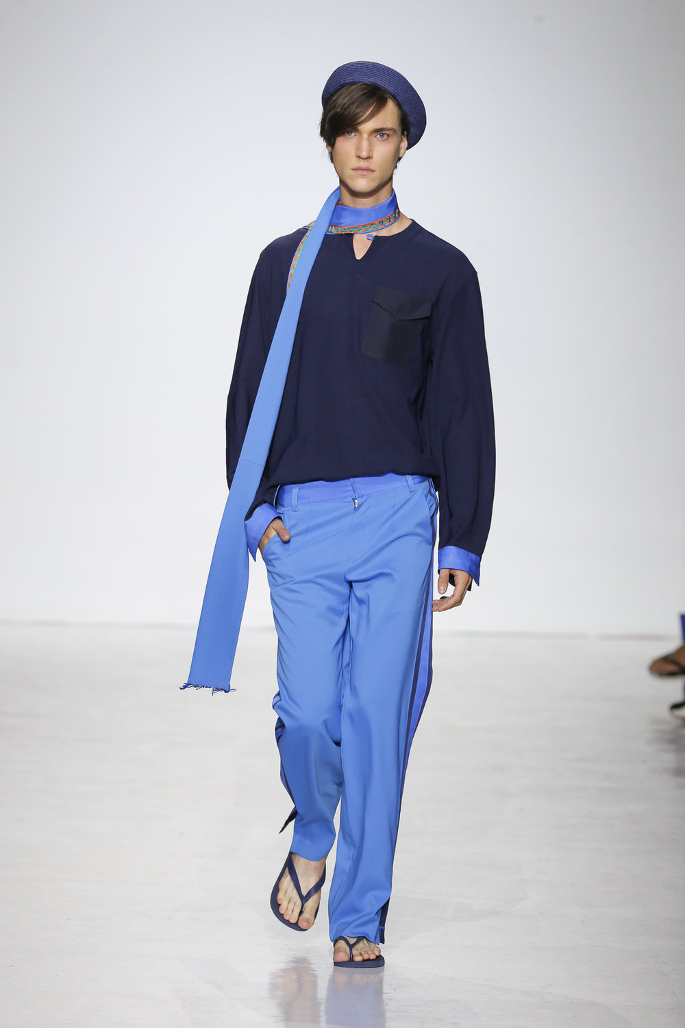 General Idea_SS18_Look14A.jpg