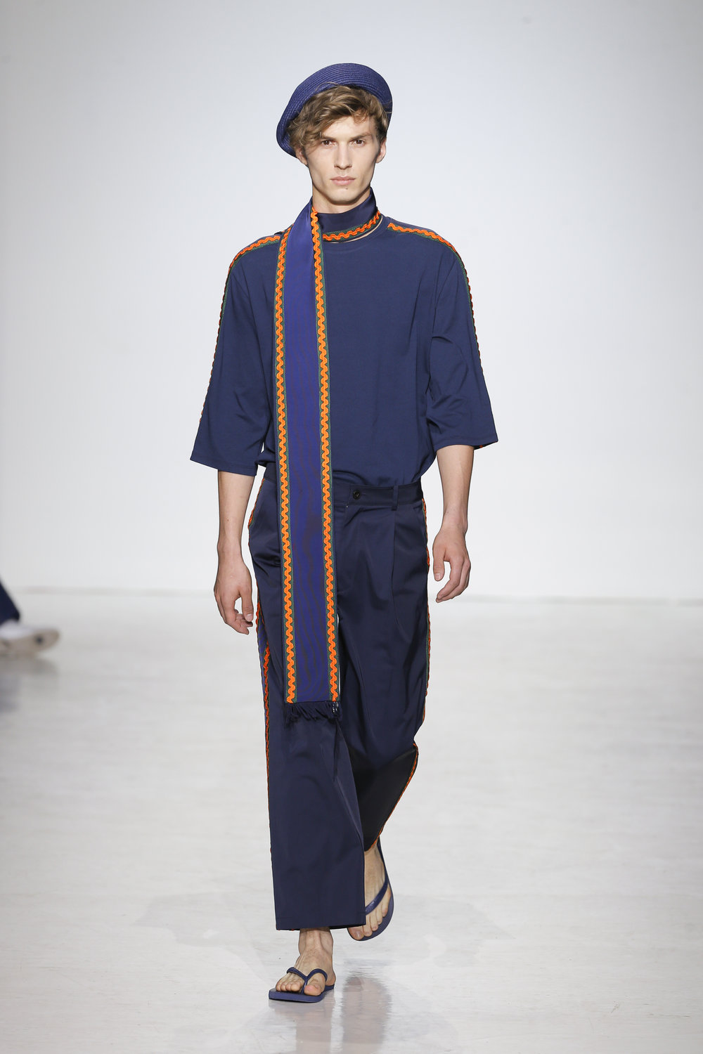 General Idea_SS18_Look15B.jpg
