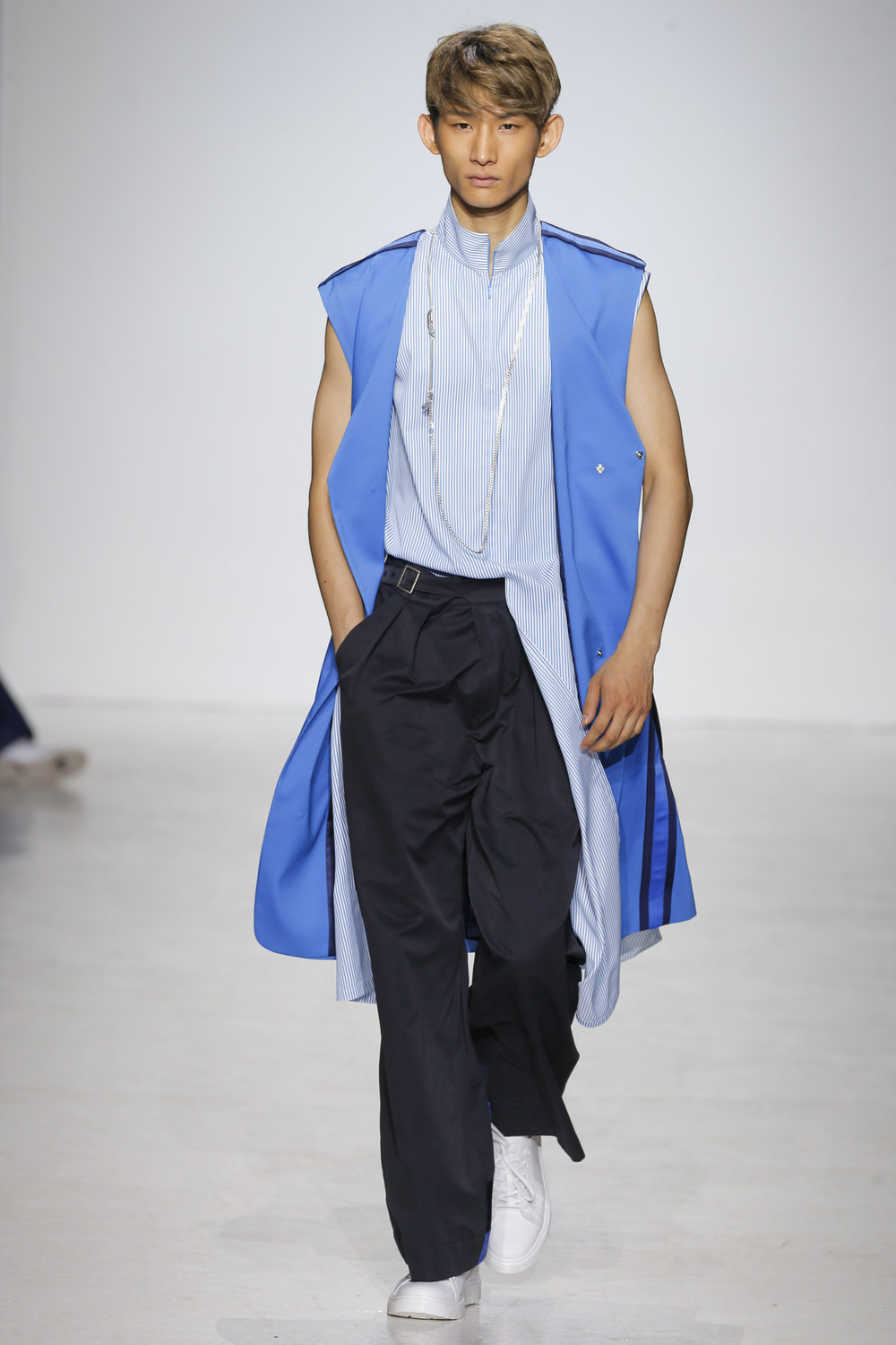 General Idea_SS18_Look16B.jpg