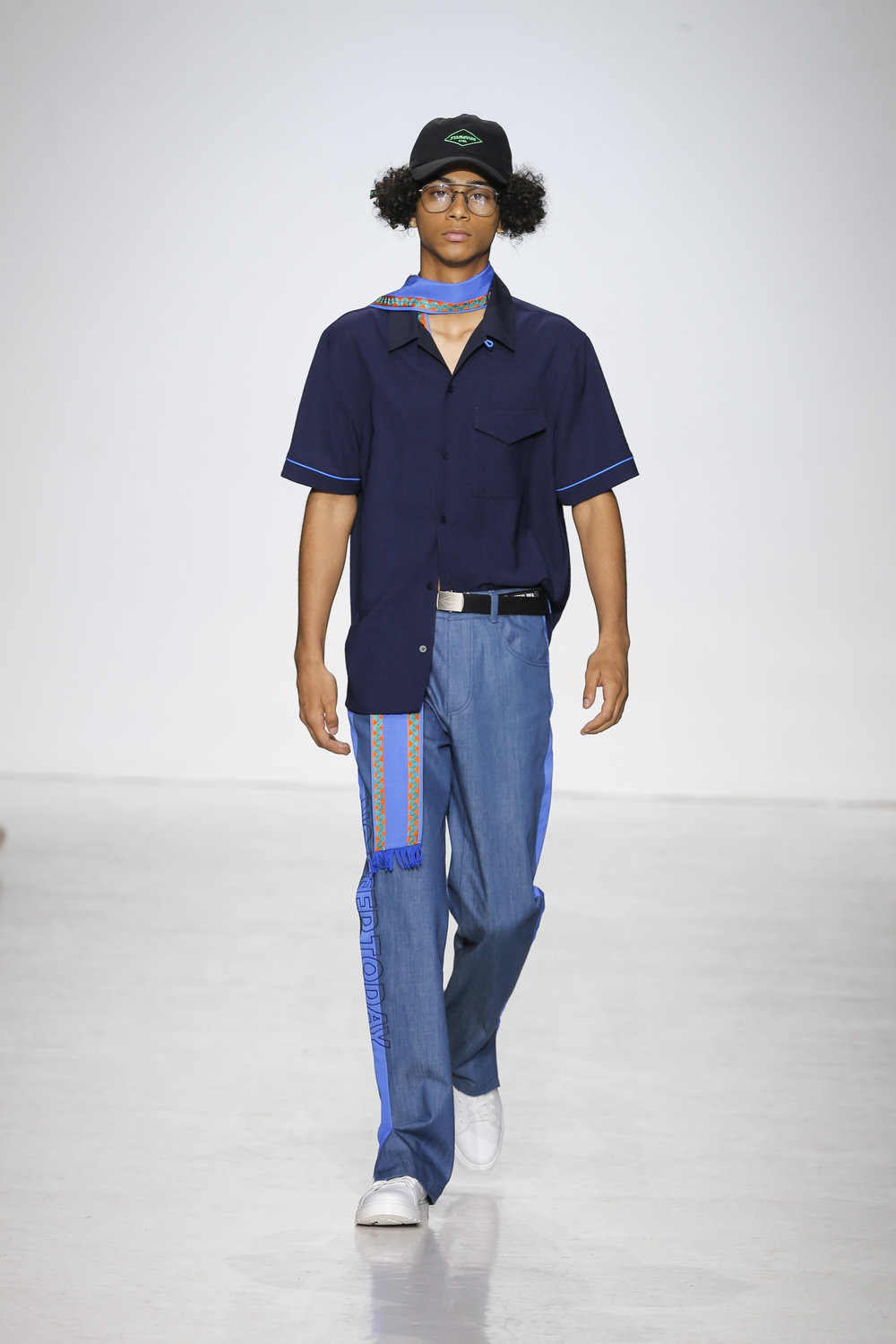 General Idea_SS18_Look18A.jpg