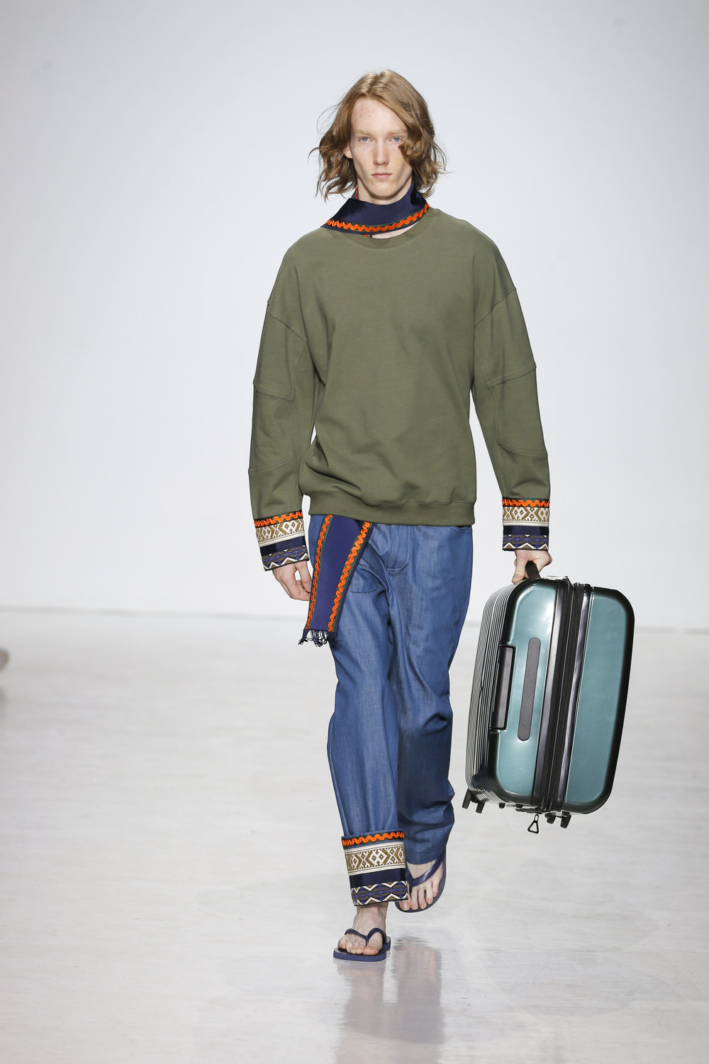 General Idea_SS18_Look19A.jpg