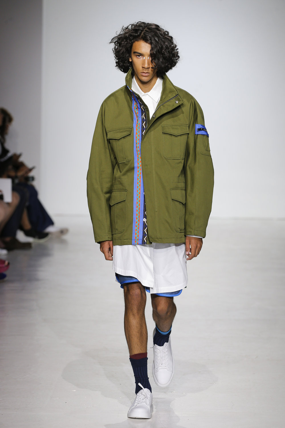 General Idea_SS18_Look22D.jpg