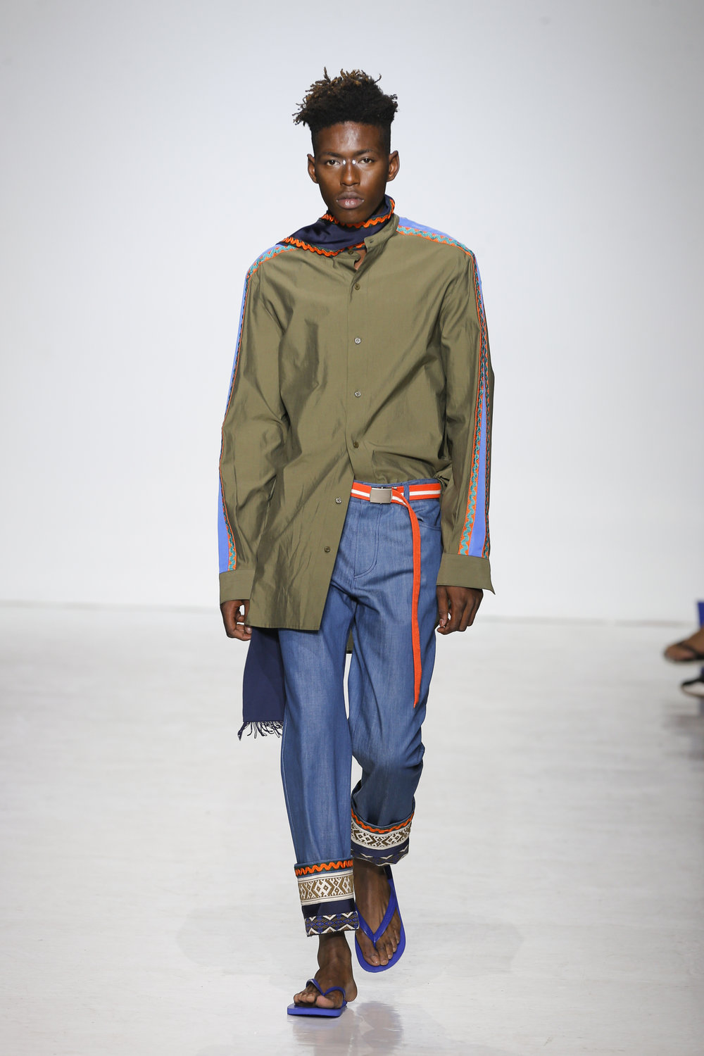 General Idea_SS18_Look24B.jpg