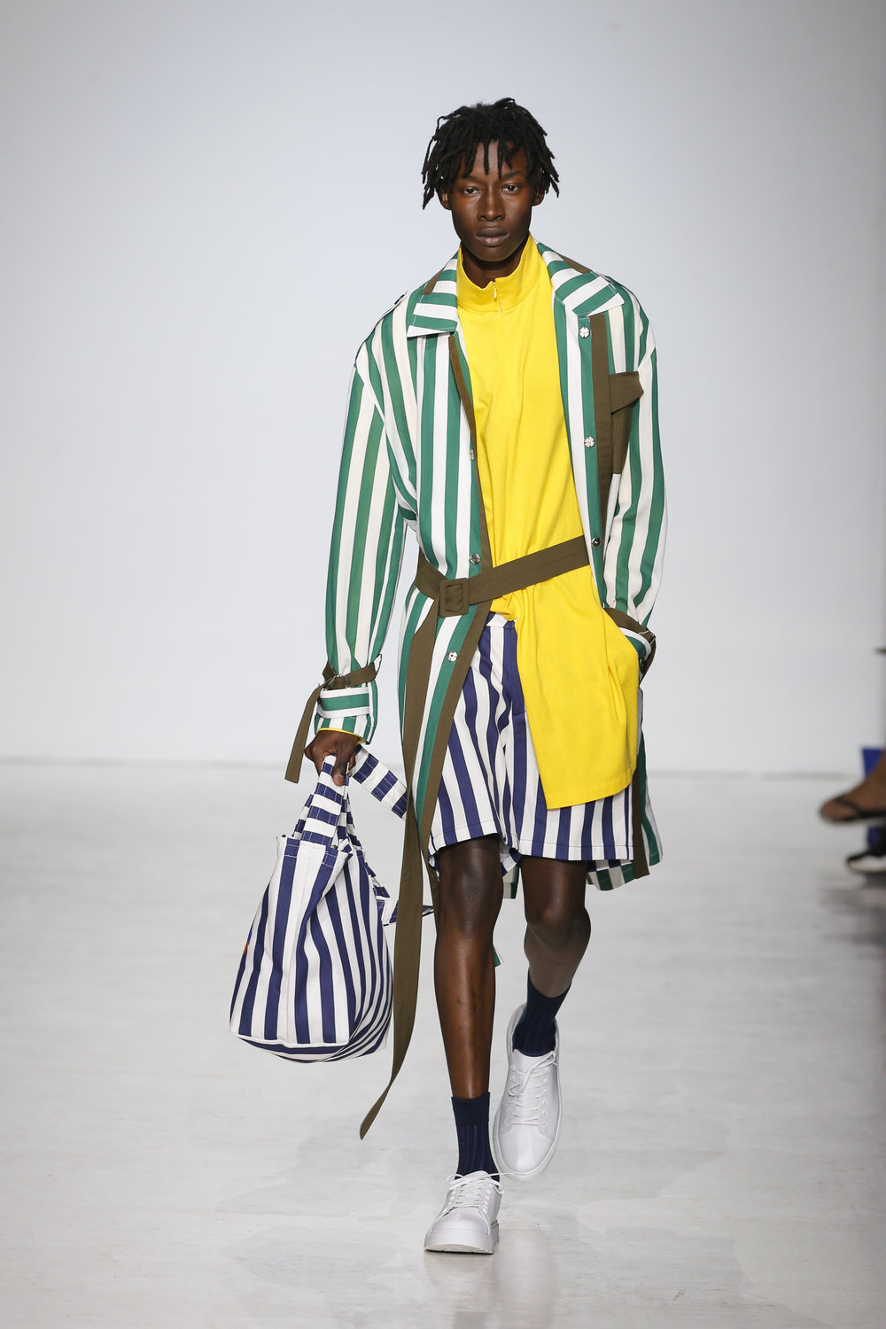 General Idea_SS18_Look27A.jpg