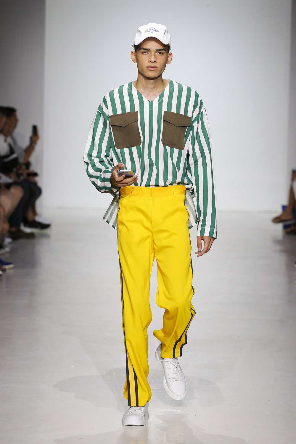 General Idea_SS18_Look29B.jpg