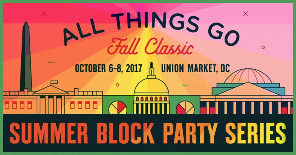 All Things Go Summer Block Party Series.png