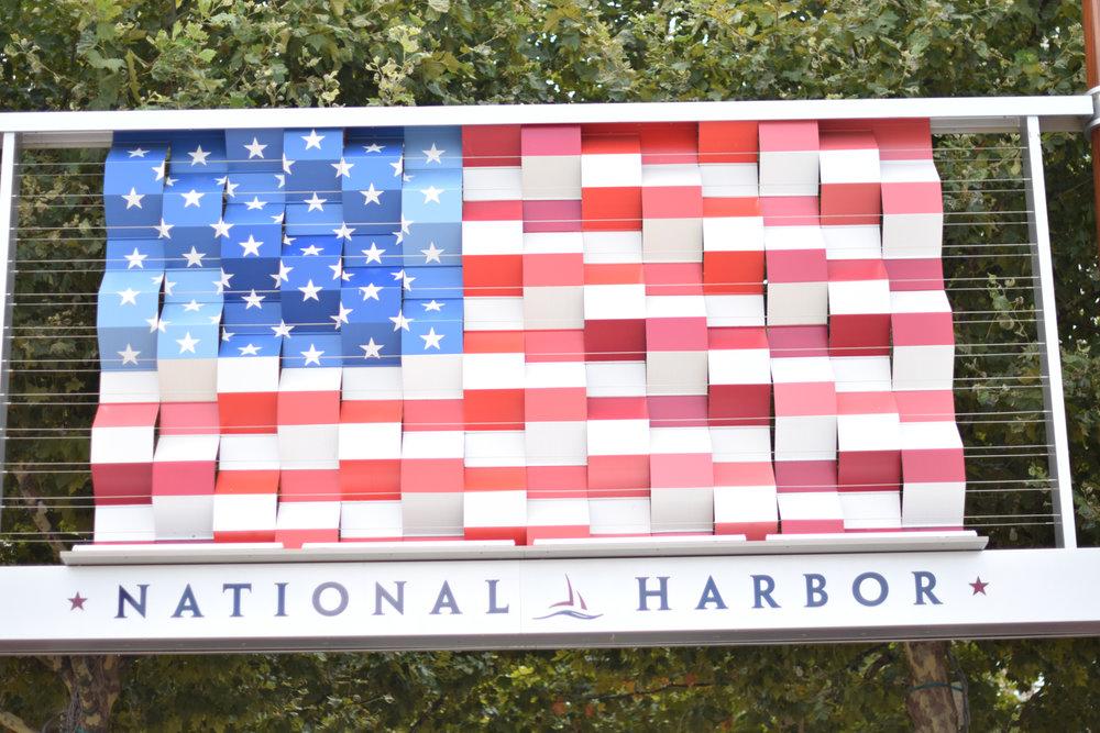 National Harbor-30.jpg