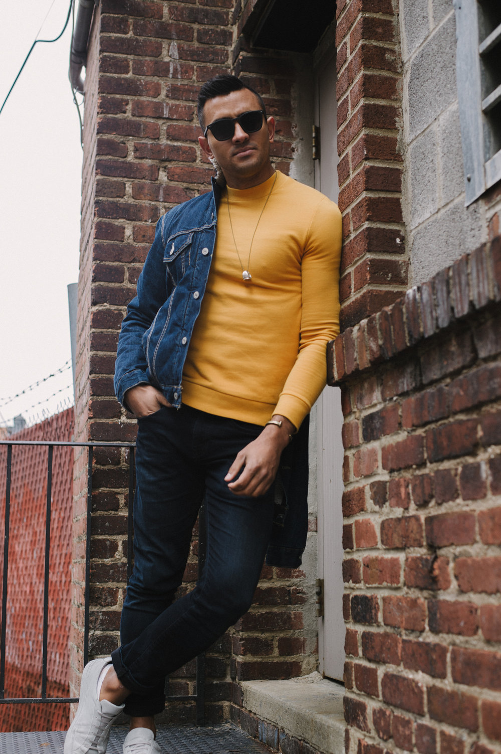 Diego Downtown_Mellow_In_Yellow.jpg