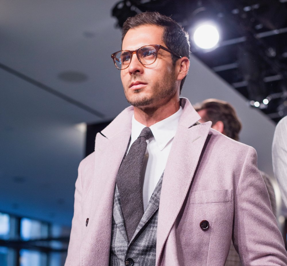 Suitsupply NYFW 2.jpeg